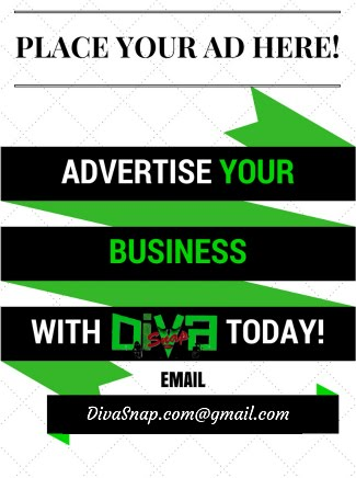Click On Pics To Advertise With Us!