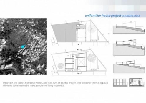 The Star Tutor Portfolio Archtecture Portfolio Software Engineer