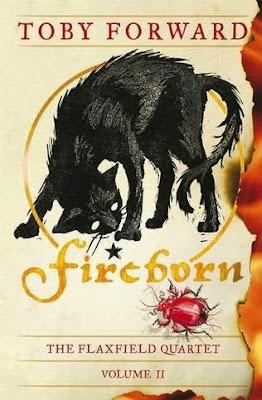 https://www.goodreads.com/book/show/11442391-fireborn?ac=1