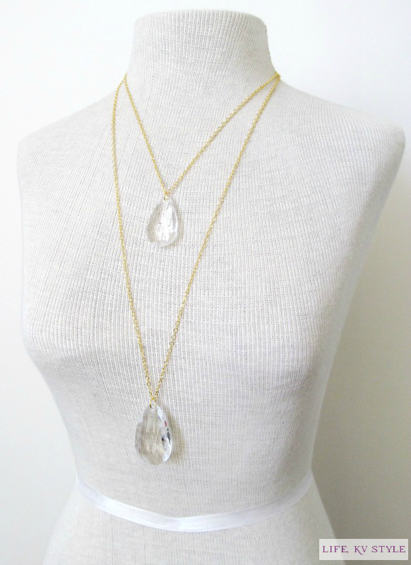 https://www.etsy.com/listing/215839156/gold-double-strand-clear-teardrop?ref=shop_home_active_1