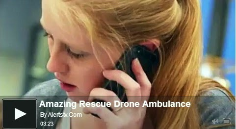 http://funkidos.com/videos-collection/amazing-videos/amazing-rescue-drone-ambulance