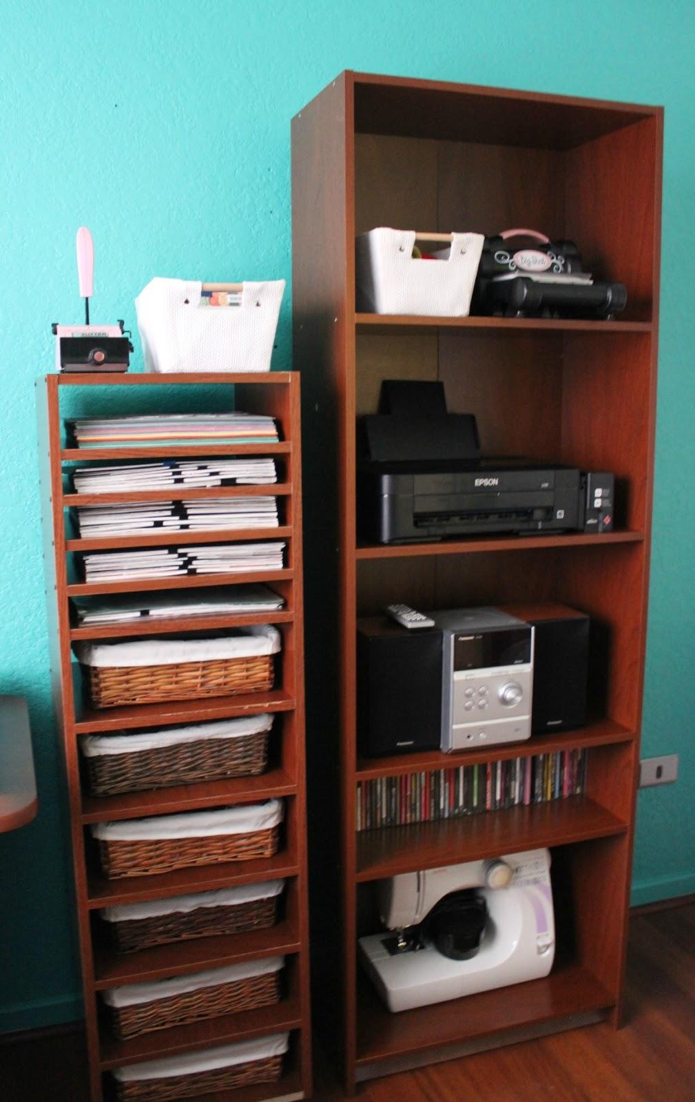 Agosto 2014 caroli schulz scrapbook paper crafts for Muebles y utiles de oficina