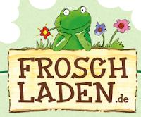 https://www.froschladen.de/