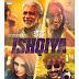 Film Review: 'Dedh Ishqiya' not as magical as 'Ishqiya', but enjoyable