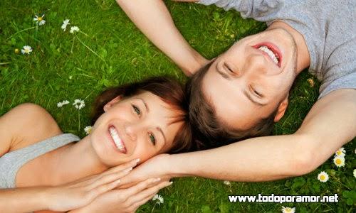5 ideas fabulosas para motivar tu relacion de pareja