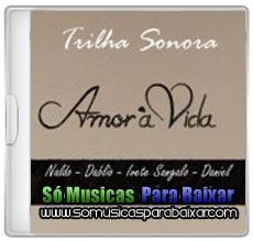 amor+a+vida+nacional CD Amor à Vida – Nacional (2013)