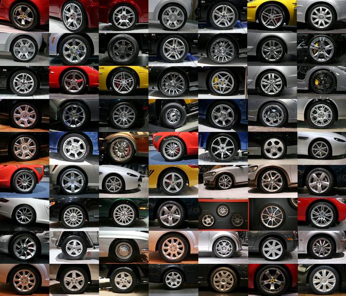 работники продажа авто дисков шины телефоны, время работы