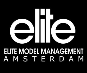 Elite Model Management Blog