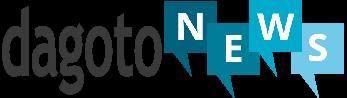 dagoto.gr - Ειδήσεις και νέα