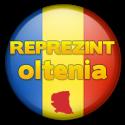 In clasamentul blogerilor reprezint Oltenia