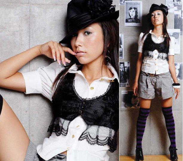 http://4.bp.blogspot.com/-Svvs57fhDHU/ThNQeBhqrMI/AAAAAAAAAkA/tNeQuPaWvDs/s1600/mgz_74_fashion-1.jpg