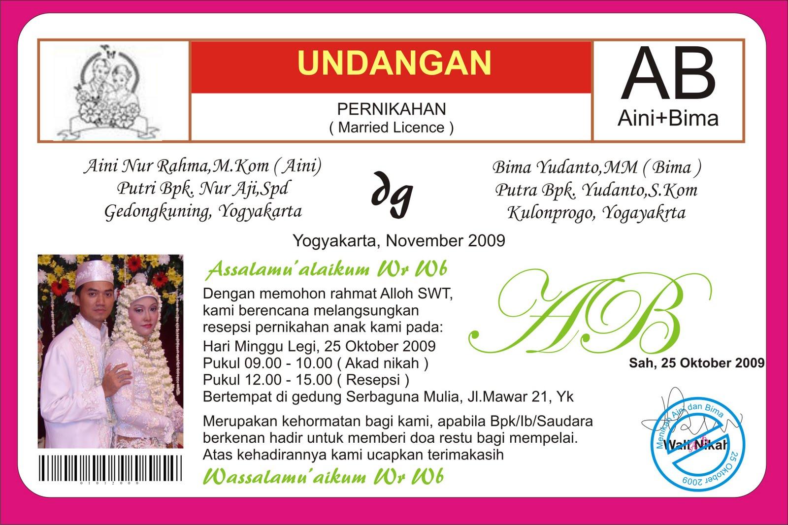 http://4.bp.blogspot.com/-SvxTfX7eYo8/TdaoF1W7NlI/AAAAAAAAA18/X8WliBUH9aU/s1600/kartu+undangan+pernikahan.jpg