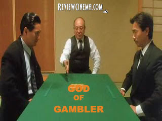 "<img src=""God of Gambler.jpg"" alt=""God of Gambler Ko Chun melawan Tanaka"">"