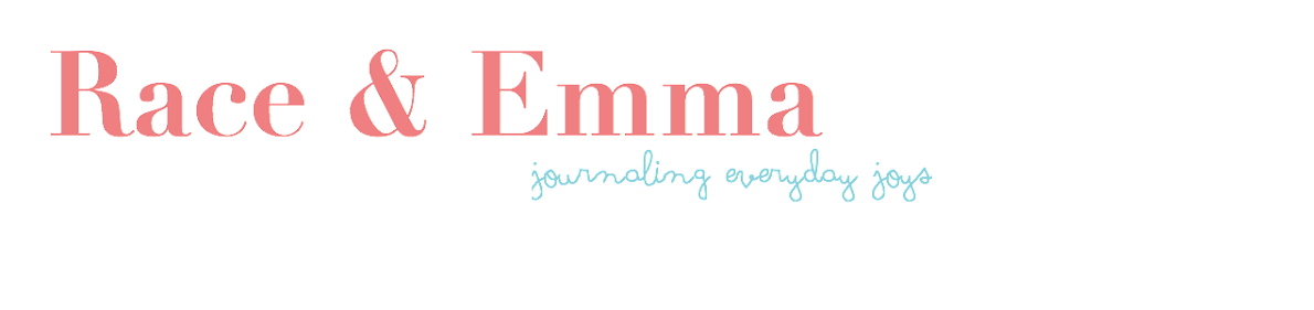 {Race&Emma}