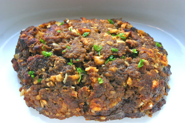 Trisha Yearwood Meatloaf Recipe Food Network