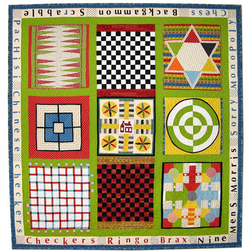 Quilt Inspiration Cute Quilts For Kids It S Playtime
