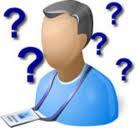 Cercador de Preguntes Clíniques