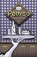 Petisco, Vol. I