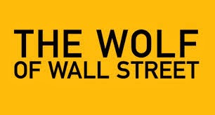 OSCARS ALERT: The Wolf of Wall Street On Christmas Day: The Wolf, Sheep & Goats: Matt 25:31-46