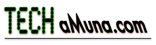 TechaMuna