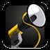 Freespeech (Iphone App)