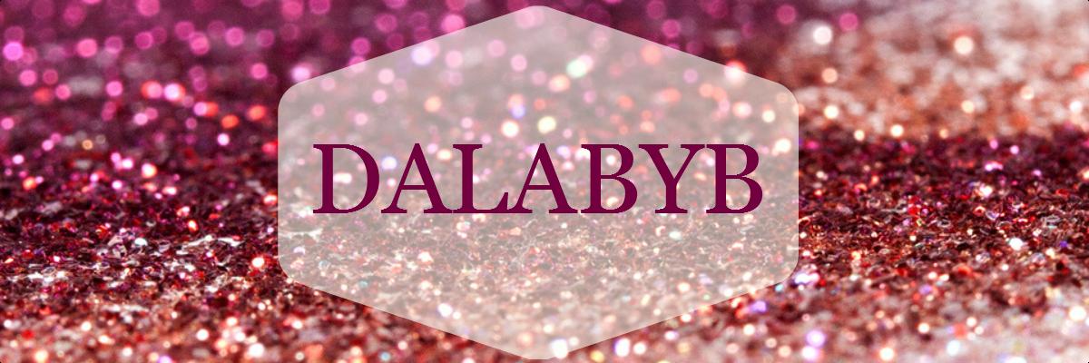 DALABYB