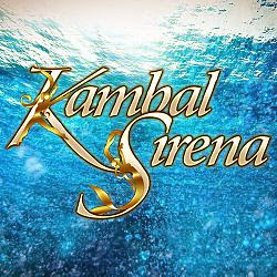 Kambal Sirena – 12 March 2014