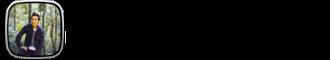 Jendri Uno