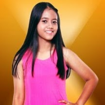 Download Lagu Hanin Dhiya - Somewhere Out There MP3\