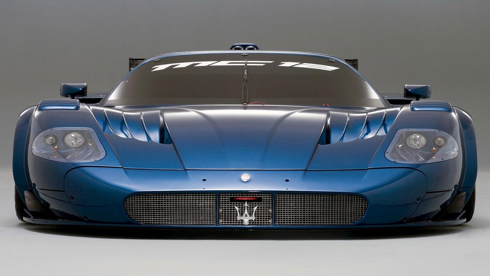 http://4.bp.blogspot.com/-Sw45DDBUyqw/UDhjS9WAoVI/AAAAAAAACJ8/E_Q0x8mRxgY/s1600/Maserati+Mc12++Corsa+Car.jpg