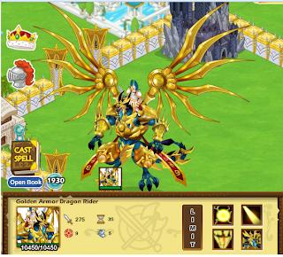Social+Empires+Hack+Unit+Golden+Armor+Dragon+Rider+TORI+InfoGame