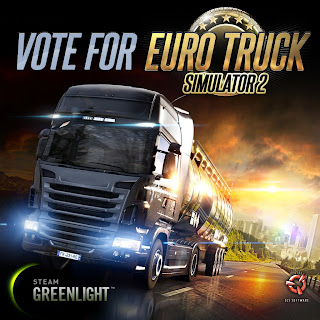 Vote for ETS2 on Steam Greenglight!
