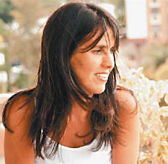 35 ANOS PARA SER FELIZ - Martha Medeiros
