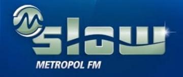 METROPOL FM SLOW