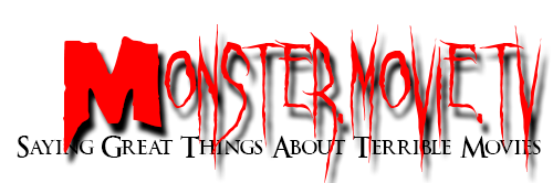 Monster.Movie.TV