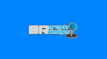 BR Arcades
