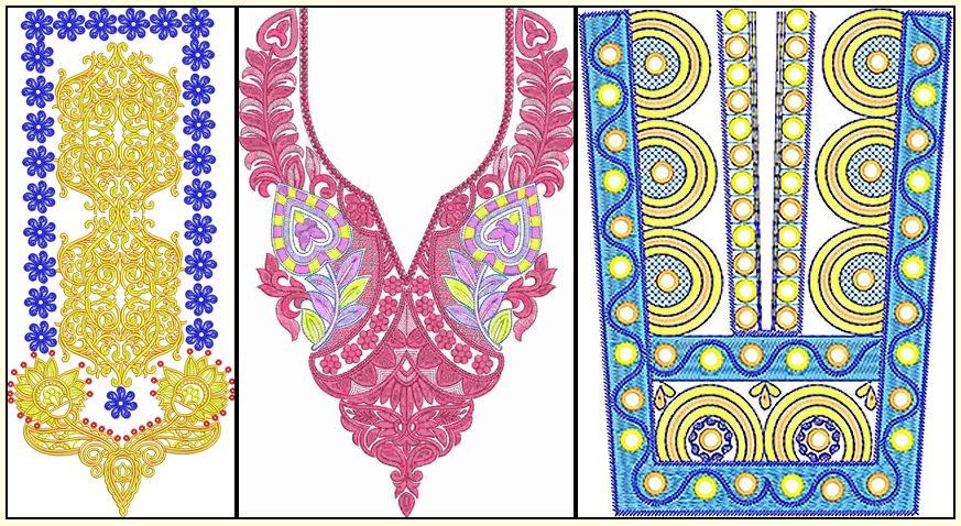 http://embdesigntube.com/designs/july-2014-100-neck-designs-bulk-download