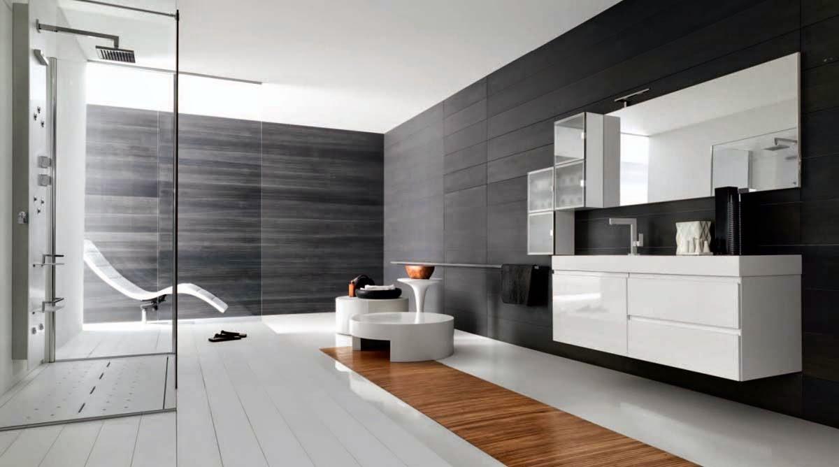 arredamenti mobili ticino: blog arredo mt - il design di lofty di ... - Arredo Bagno Provincia Di Milano
