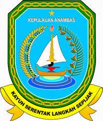 Download Contoh  Soal CPNS Kab Kepulauan Anambas 2013 Dan Kunci Jawaban