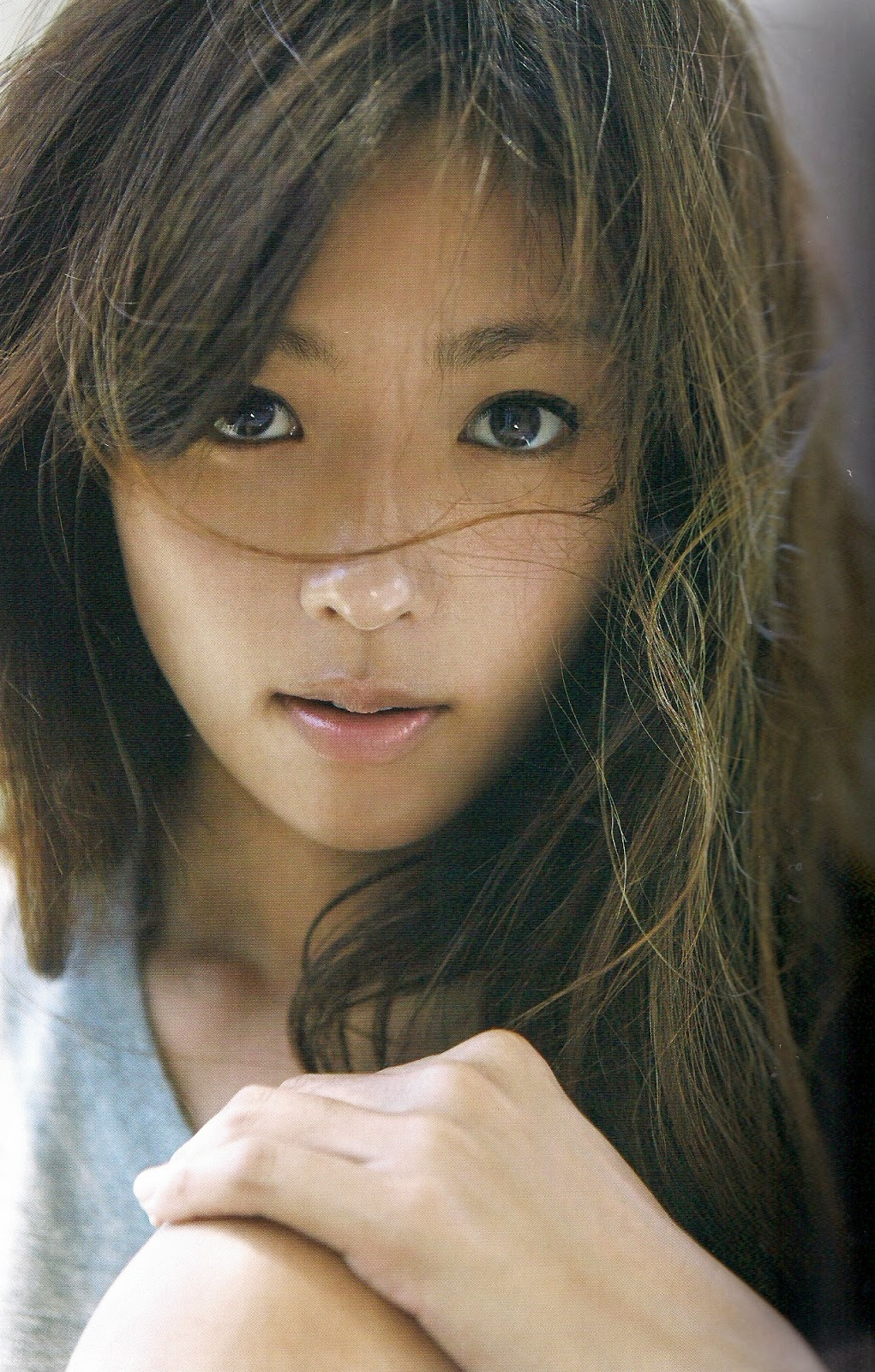 深田恭子の画像 p1_40