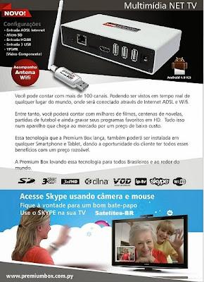premium - Novo deco nom mercado Premium box multimedia n3t Panfleto+PREMIUM+BOX+PC+aprovado