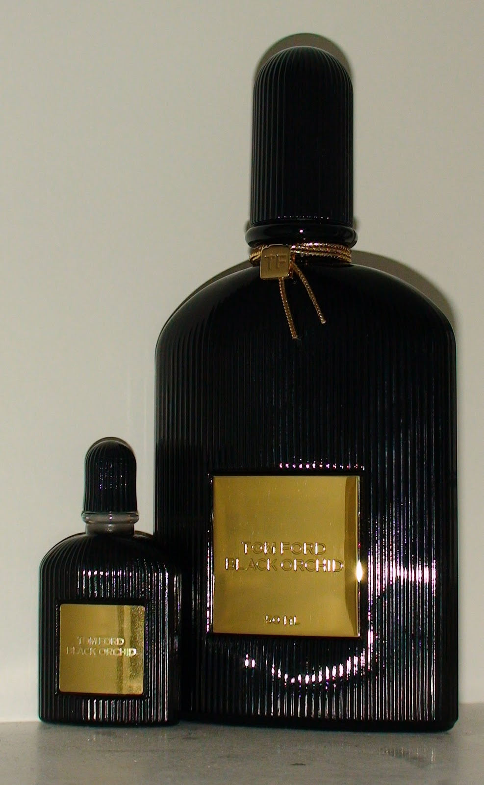 my perfume diaries new purchase tom ford black orchid. Black Bedroom Furniture Sets. Home Design Ideas