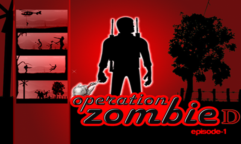 Zombie matchmaking ep 9