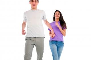 7 Tips Sehat Yang Murah Dan Mudah