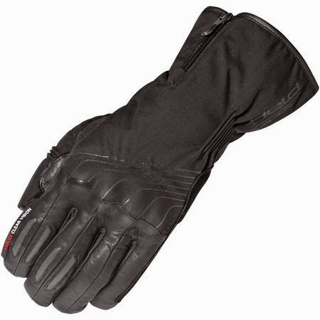 Held make the best Winter motorcycle gloves