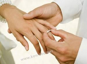 Inilah Fakta Tentang Pernikahan