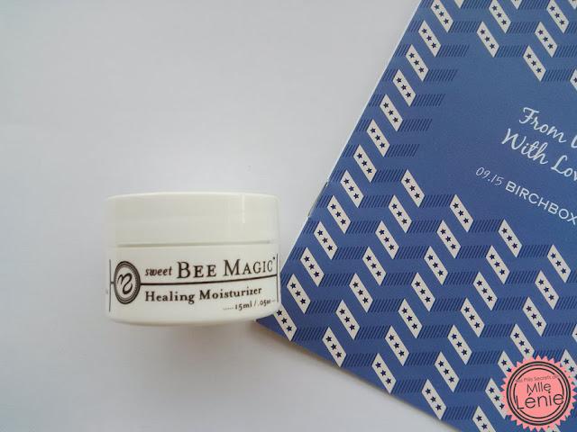 Sweet Bee Magic – 59ml – MEDECINE MAMA'S APOTHECARY