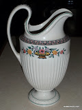 Wedgwood Trentham A6770 Pitcher