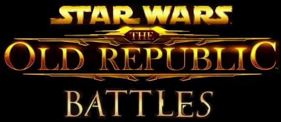 SWTOR Battles