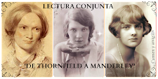 Lectura conjunta: 'De Thornfield a Manderley'